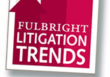 Texas Business Litigation Firms Will Be Busier in 2012