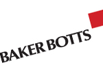 Baker Botts Handles Two Deals in the Eagle Ford, Marcellus Shales