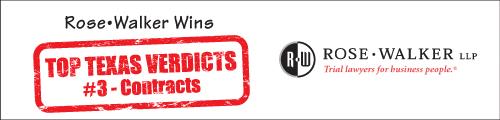 RW-TX-Lawbook-banner-500x120