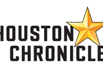 Houston is Center of Int'l Business Corruption Probes