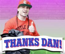 thanksdan2l