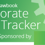 Corp. Deal Tracker Weekly Round-Up: 11 Firms and 121 TX Lawyers Advise on 15 Deals worth $13.4 billion