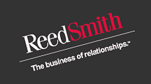 Reed Smith Opens in Austin, Expands in Houston with Team of NRF Lawyers