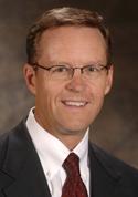 Gary Kennedy