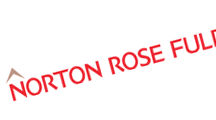 Group from Norton Rose Fulbright Works on Two Hospital Deals
