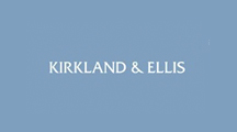 Kirkland Advises Blackstone, ArcLight in $2.17B Power Plant Splurge