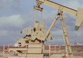 oilwell1t