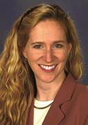 Jennifer Tomsen