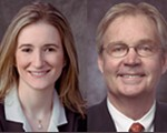 Yetter Coleman and HayBoo Win Pro Bono Foster Care Reform Case