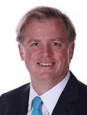 Robert Hart
