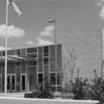 Jackson Walker Scores Rare Win for Corpus Christi Client Over Patent Board