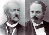 Baker Botts, Oldest Law Firm in Texas, Turns 175