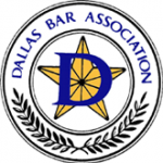 Andy Payne, Deborah Hankinson and Crain Lewis Firm Lead Donations to Dallas Equal Access to Justice Campaign