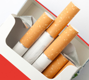 Texas Supreme Court Finds Rational Basis for Tax on Small Tobacco Manufacturers