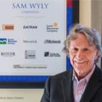 Wylys Seek Global Settlement Agreement with Federal Gov't