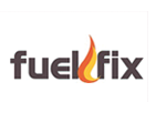 FuelFix: Williams Sues Acquirer Energy Transfer over Equity Sale