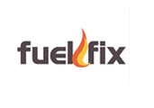 FuelFix: Feds Charge Houston Oil Trader & Outside Consultant with Bribery