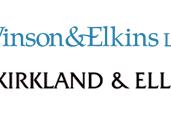 Kirkland and V&E Handle $6.4B Utilities Deal