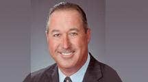 Duane Morris Gets New Houston Leadership, Eyes Texas Growth
