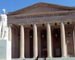 DC Circuit to Hear All Day Arguments on EPA's Clean Power Plan