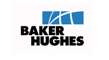No TX Lawyers on $32B Baker Hughes-GE Merger
