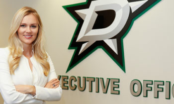 Is GC for a Pro Sports Franchise a Dream Job? Yes, and those GCs have Stories to Tell