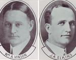 Vinson & Elkins Turns 100