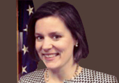 SEC Names Jessica Magee as FWRO Head of Enforcement