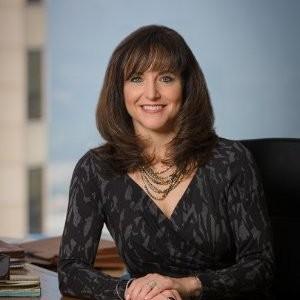 Akin Gump, Baker Botts counsel on CenterPoint's $6B purchase of Vectren