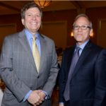Lennox Int'l CLO John Torres – The 'Gold Standard' for Corporate General Counsel