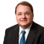David Kirkland: Consummate Trusted Advisor, Counselor and Friend