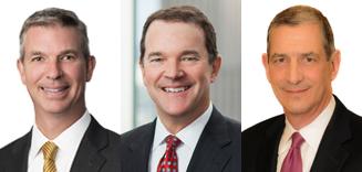 Updated: TX Law Firm Leaders: 2018 is 'Best Year Ever' for Business … So Far