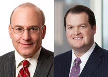 Two Houston Lawyers Score Three M&A Deals Each in the Past Month