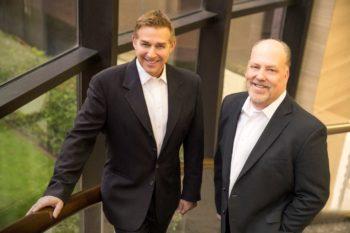 Munck Wilson Opens LA Office